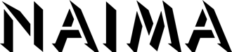 NAIMA Logo