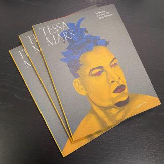 Tessa Mars Monograph