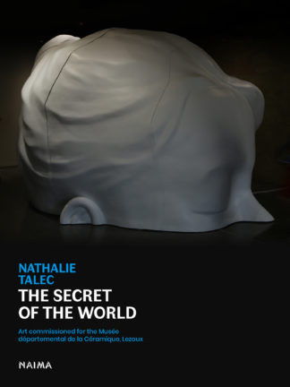 Nathalie Talec, The Secret of the World