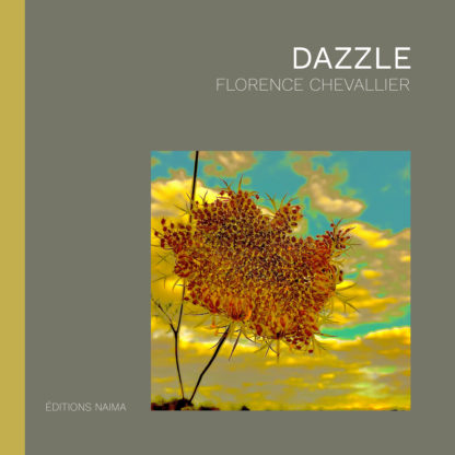 Florence Chevallier, Dazzle