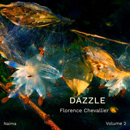 Florence Chevallier, Dazzle (volume 2)